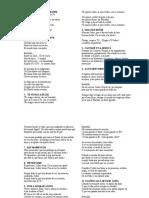 Himnario IDC