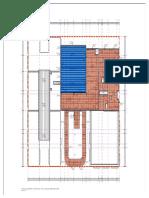 PLANO A-07-PLANTA DE TECHOS.pdf