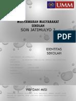 137263 ID Kajian Peraturan Perundang Undangan Tent
