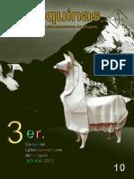 4 esquinas de origami.pdf