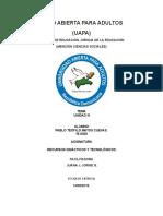 tarea 4  Recursos Didácticos.doc