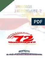 357878277-Laporan-Kegiatan-Hut-Ri-Ke-72.docx