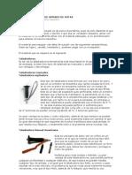 Manual Completo de Anclajes