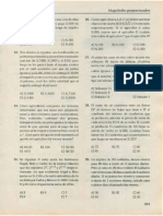 ARITMÉTICA-LUMBRERAS-XII.pdf