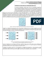 """""""El Ciclo de Histéresis en Materiales Ferromagnéticos"""""""