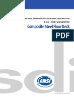 sdi - composite steel deck.pdf
