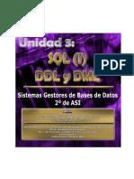 SQL(DDLyDML).pdf