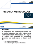 Research Methods Note.ppt