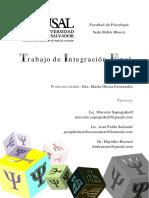 TIF Ficha Cátedra 2018.pdf