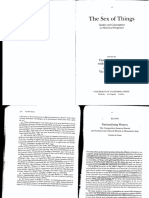 de Grazia, Nationalizing Women (1).pdf