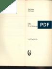 Deleuze-Guattari, cap.3.pdf