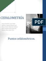 CEFALOMETRÍA-Autoguardado-123