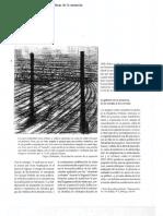 Culto de Las Víctimas y Políticas de La Memoria en La Alemania Reunificada (1)