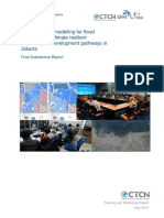 Final Substantive Report Indonesia 20150000011
