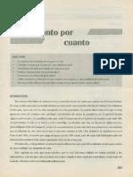 ARITMÉTICA-LUMBRERAS-XIII.pdf