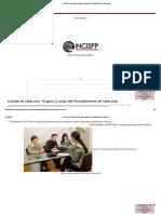 Comité de Selección_ Órgano a cargo del Procedimiento de Selección.pdf