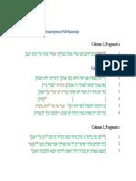 DSS_-_4Q51samuela_Full.pdf