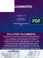 volcamiento-140203151609-phpapp01
