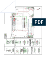 areas clasificadas.pdf