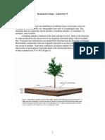 structureLab9.pdf
