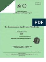 0 TKPA 2017 Kode 226.pdf