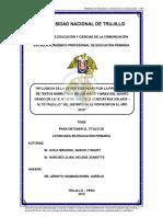 001estructurashiperestaticas-161029032617