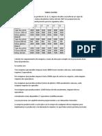 Ejercicio de capacidad de prod. cuatro.docx