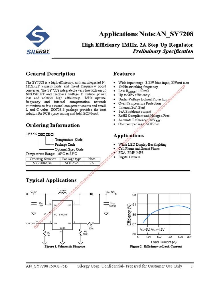 Str w5753a circuit diagram