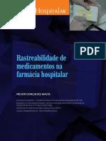 pb79_encarte_farmacia_hospitalar.pdf