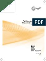 Livro_Patrimônio Público, materiais e logística.pdf