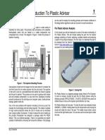10 - Plasticadvisor.pdf