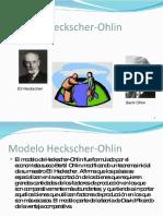 presentacion-final-h-o-1.pdf