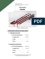 cama baja caracteristicas tecnicas.pdf