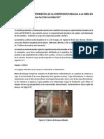 DETERMINACIÓN EXPERIMENTAL DE LA COMPRESIÓN PARALELA A LA FIBRA EN COLUMNAS LARGAS DE CLT (2).docx