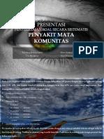 PSSS+Penyakit+Mata+Komunitas