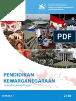 9. PENDIDIKAN KEWARGANEGARAAN.pdf