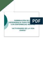 ACTIVIDADES DA VIDA DIARIA.pdf