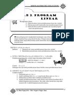 modul-Program-linear.pdf