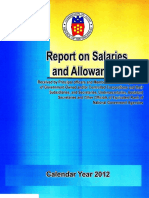 2012_Report_on_Salaries_and_Allowances.pdf