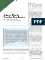 uveitis anterior.pdf