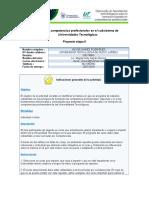 DS178650_Proyecto Etapa II