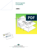 Electromagnetic Compatibility.pdf