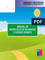 Manual de Protocolos de Seguridad y Cuidado Infantil.pdf