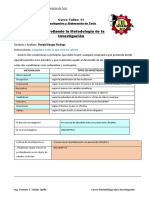 TALLER_11_EPIC (2).docx