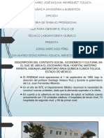 p Powerpoint Jorge Mercado Ok