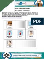 354287956-Evidence-What-Did-i-Do-Yesterday-English-Dot-Works-2-Sena-Semana-2-Actividad-1.pdf