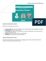 RESPIRATORY SYSTEM ANATOMY AND PHYSIOLOGY.docx