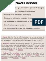 Frutas y Hortalizas 28-03-18(1)