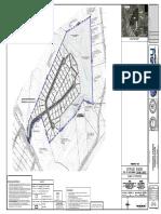 Howard Farms Preliminary Plan