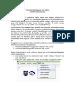 Petunjuk Pemasangan SML Pemda.pdf